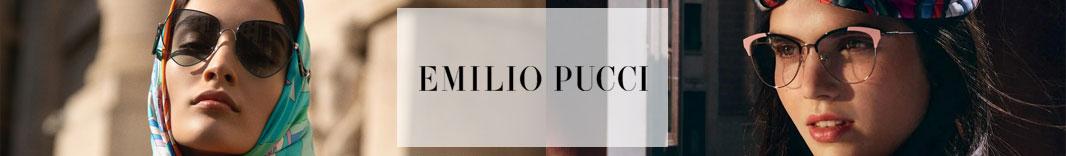Emilio Pucci Categoria