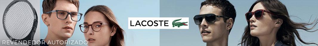 Lacoste Mobile