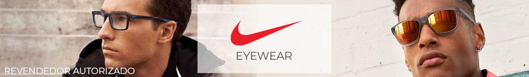 Nike Categoria
