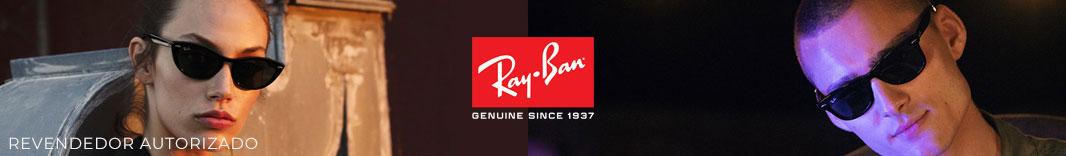 Ray Ban Mobile
