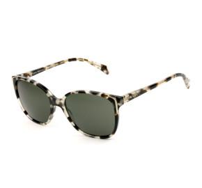 Prada SPR01O - Mesclado/G15 UAO-5S2 55mm - Óculos de Sol