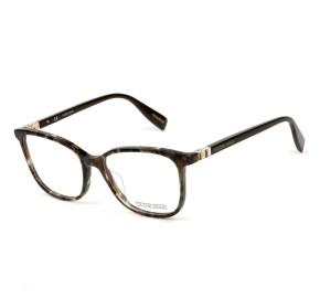 Victor Hugo VH1793S Mesclado/Marrom C.0789 53mm - Óculos de Grau
