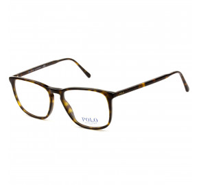 Polo Ralph Lauren PH2194 Turtle 5003 54mm - Óculos de Grau