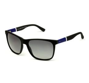 Tommy Hilfiger TH 1281/S FMAIC 54 - Óculos de Sol