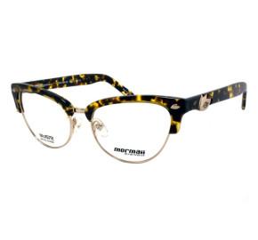 Óculos de Grau Mormaii - Mo 1572 - 1572 326 52