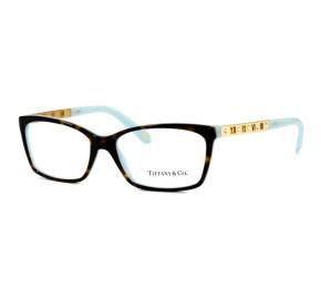 Óculos de Grau Tiffany & Co. - 2103-B 8134 55
