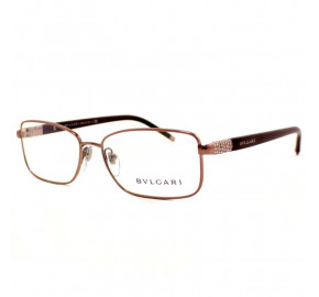 Óculos de Grau Bvlgari - 2136B 176 55