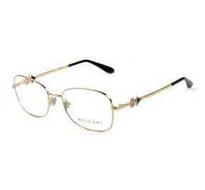 Óculos Bvlgari 2179-B 376 52 - Grau
