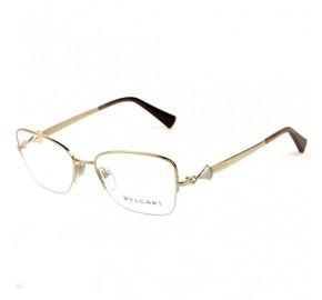 Óculos Bvlgari 2195-B 361 54 - Grau