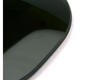 Lentes Ray Ban Aviador G15/Verde Polarizado Tamanho 62mm Grande