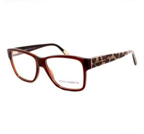 Óculos de Grau Dolce & Gabbana - 3126 1830 54