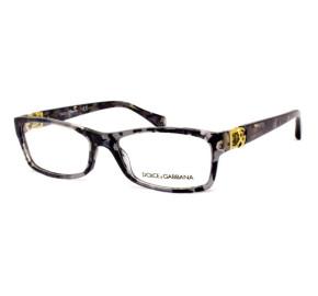 Óculos de Grau Dolce & Gabbana - 3147P 2654 53