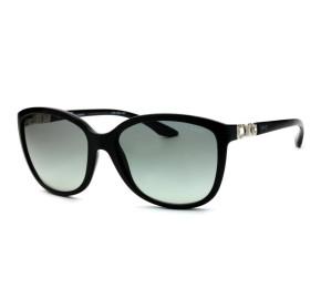 Grazi Massafera 4001B D171 57 - Óculos de Sol