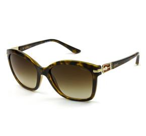 Grazi Massafera 4003B D190 56 - Óculos de Sol