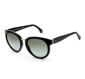 Grazi Massafera 4004 D252 54 - Óculos de Sol