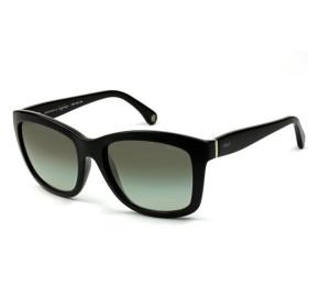 Grazi Massafera 4005 D256 56 - Óculos de Sol