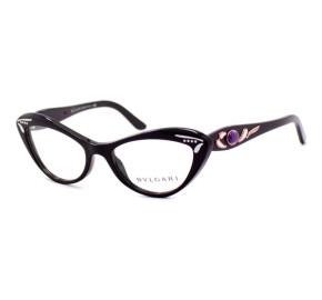 Óculos de Grau Bvlgari - 4052-B 501