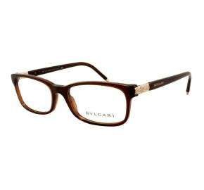 Óculos de Grau Bvlgari - 4063B 5171 54