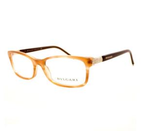 Óculos de Grau Bvlgari - 4063B 5235 54
