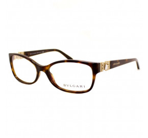 Óculos de Grau Bvlgari - 4069B 504 54