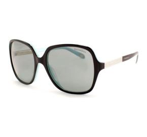 Tiffany & Co. - 4072-B 8055/3F 57