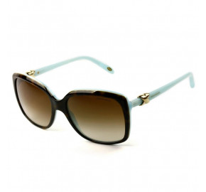 Tiffany & Co. - 4076 8134/3B 58