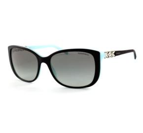 Tiffany & Co. - 4090-B 8055/3C 57