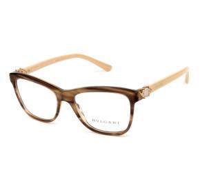 Óculos Bvlgari 4101-B 5240 54 - Grau