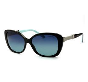 Tiffany & Co. - 4106B 8001/4U 57