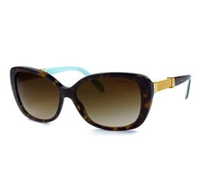 Tiffany & Co. - 4106-B 8015/3B 57