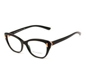 Óculos Bvlgari 4122 501 54 - Grau