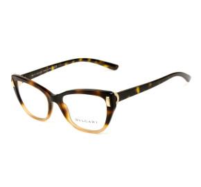 Óculos Bvlgari 4122 5362 54 - Grau