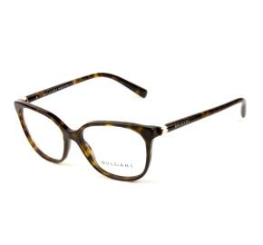 Óculos Bvlgari 4129 504 54 - Grau