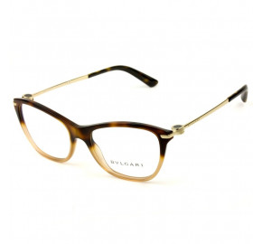 Óculos Bvlgari 4147 5362 54 - Grau