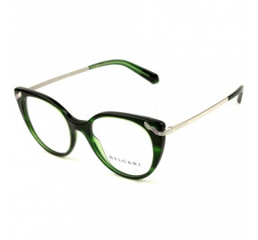 Óculos Bvlgari 4150 827 51 - Grau