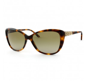 Versace 4264-B 5061/13 57