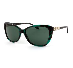 Versace 4264 B 5076/71 57 G15