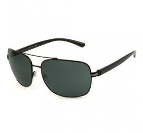 Óculos Bvlgari 5038 128/87 63 - Sol