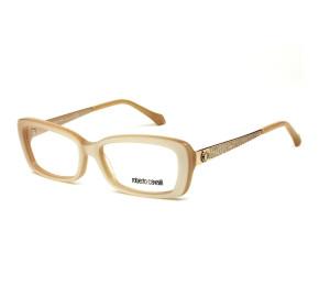 Roberto Cavalli Alrai 822 075 53 - Óculos de Grau