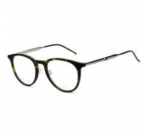 Tommy Hilfiger TH1624 Turtle G086 50mm - Óculos de Grau