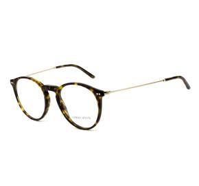 Giorgio Armani AR7161 Turtle 5026 50mm - Óculos de Grau