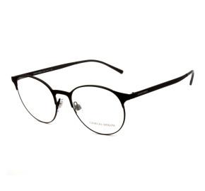 Giorgio Armani AR5093 Preto 3001 54mm - Óculos de Grau