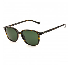 Ray Ban Leonard RB2193 Turtle/G15 902/31 53mm - Óculos de Sol