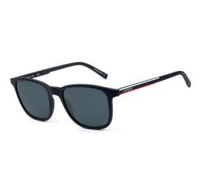Lacoste L915S Azul Marinho 53mm - Óculos de Sol