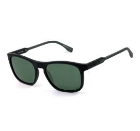 Lacoste L604SND Preto/G15 002 54mm - Óculos de Sol