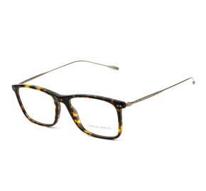 Giorgio Armani AR7154 Turtle 5026 55mm - Óculos de Grau