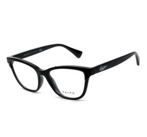 Ralph Lauren RA7118 Preto 5752 53mm - Óculos de Grau