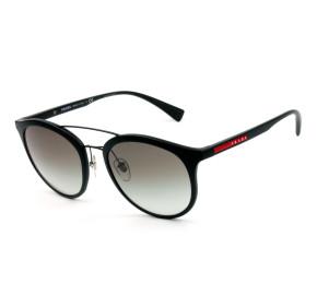 Prada Linea Rossa Eyewear SPS 04R DG0-0A7 54mm - Óculos de Sol
