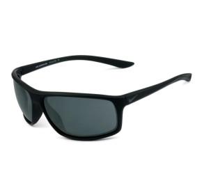 Nike Adrenaline EV1112 -  Preto Fosco/G15 001 67mm - Óculos de Sol