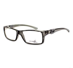 Óculos de Grau Arnette - AN 7052L 2212 53